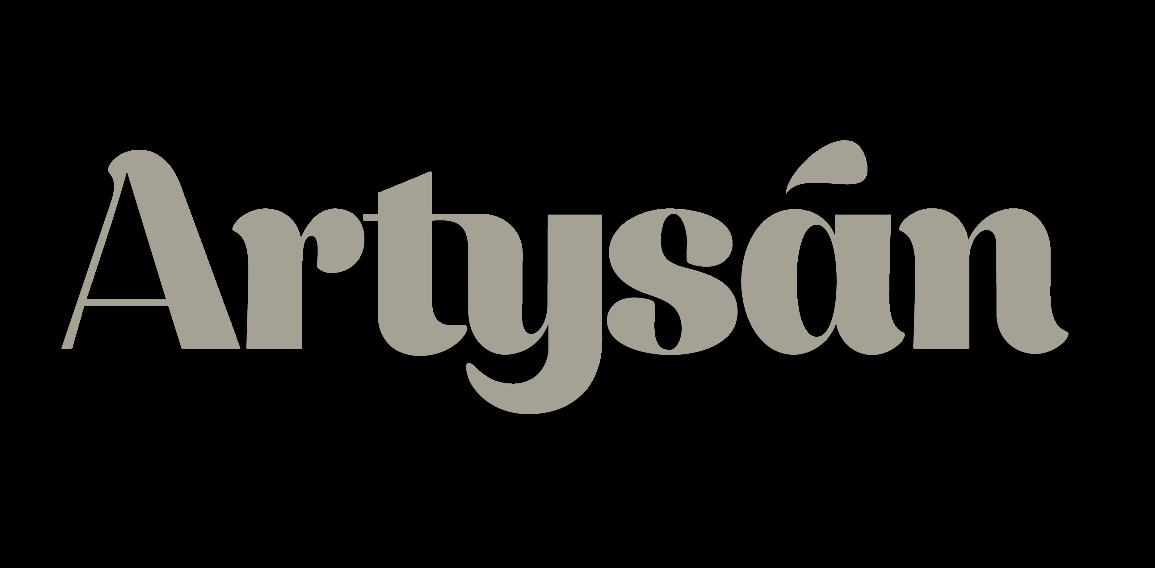 New york logo