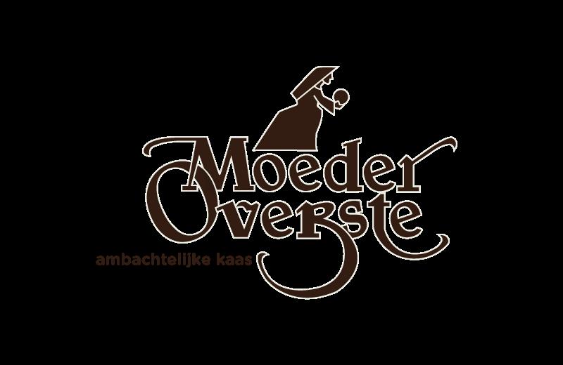 moeder-overste-ambachtelijke-kaas-logo